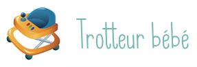 Guide d'achat : Trotteur bébé & chariot de marche bébé