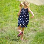 Le traceur GPS pour enfant vvous permet de veiller sur votre enfant et savoir où il se trouve.