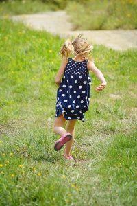 Traceur GPS pour enfant : la solution pour veiller sereinement sur son enfant