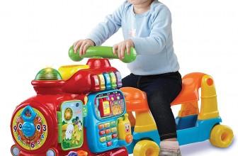 Porteur enfant : les meilleurs modèles